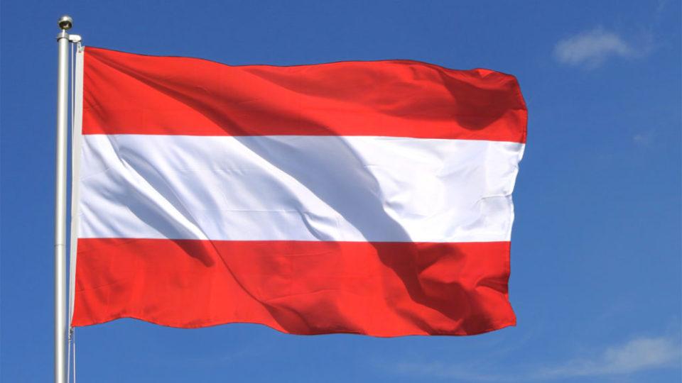27 фактов об Австрии