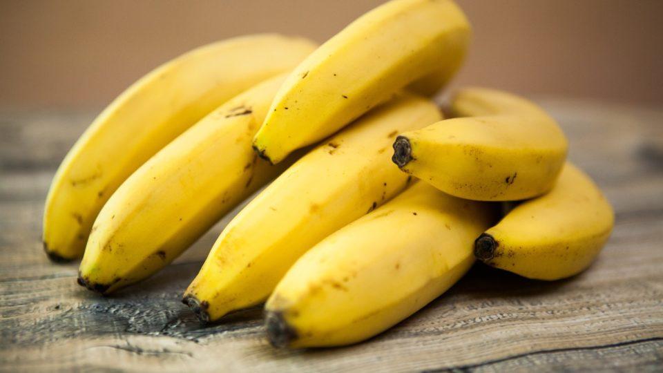 15 фактов о Бананах