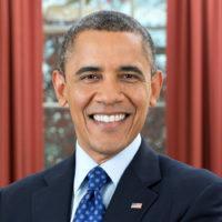 20 фактов о Барак Обама