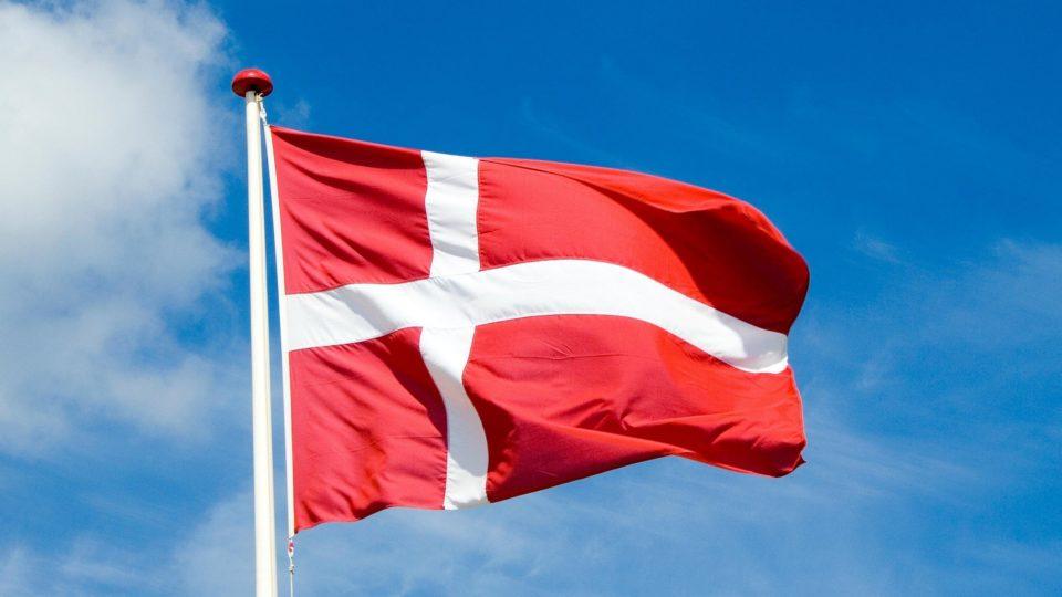 16 фактов о Дании