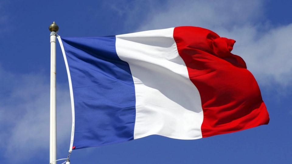 20 фактов о Франции