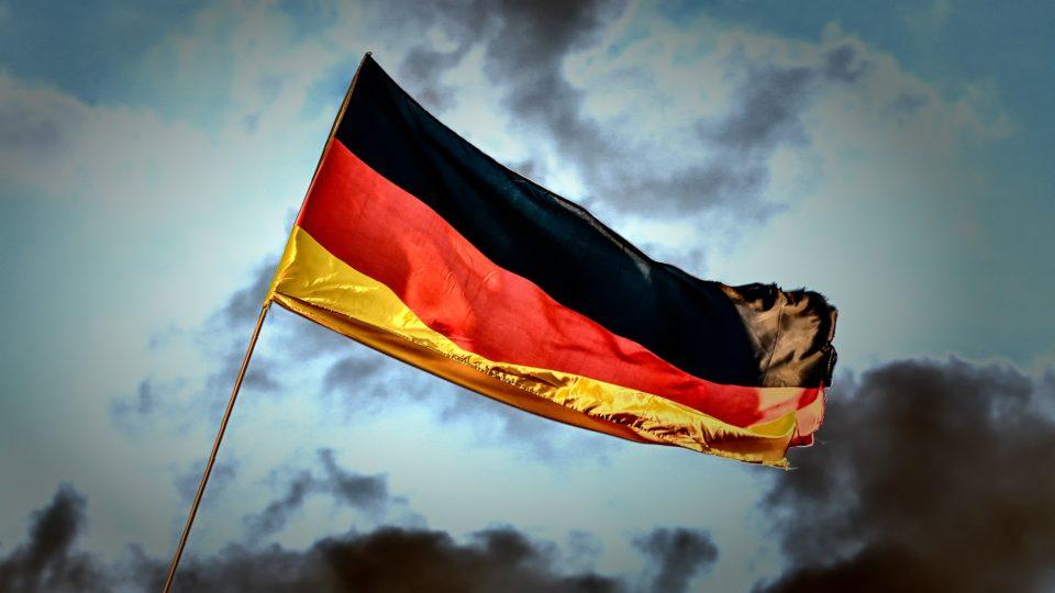 19 фактов о Германии