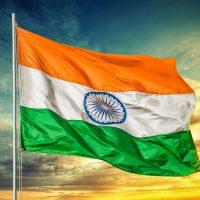 32 факта об Индии