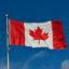20 фактов о Канаде