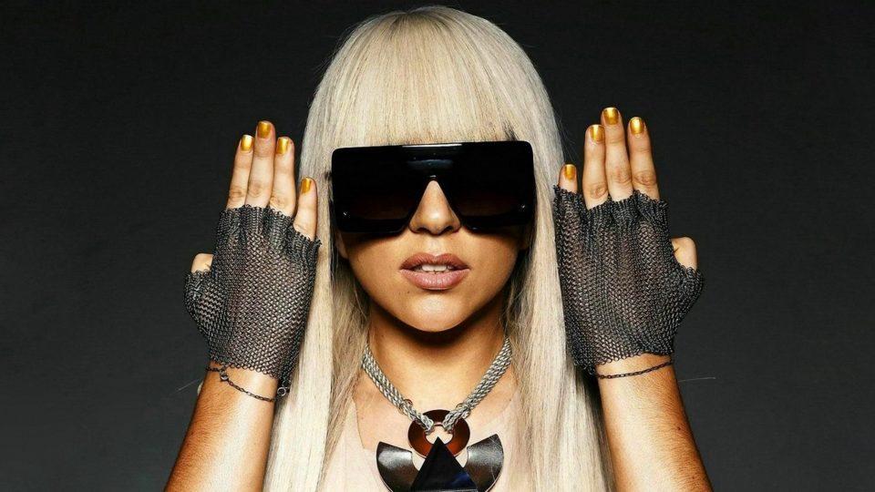 17 фактов о Леди Гага