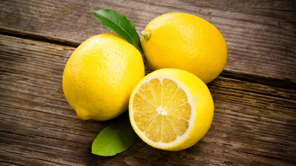 23 факта о Лимонах
