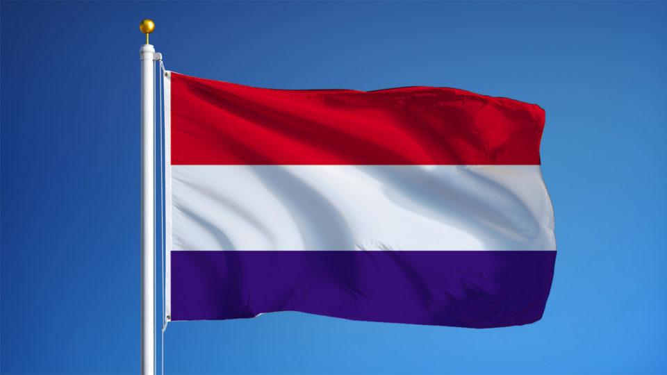 19 фактов о Нидерландах