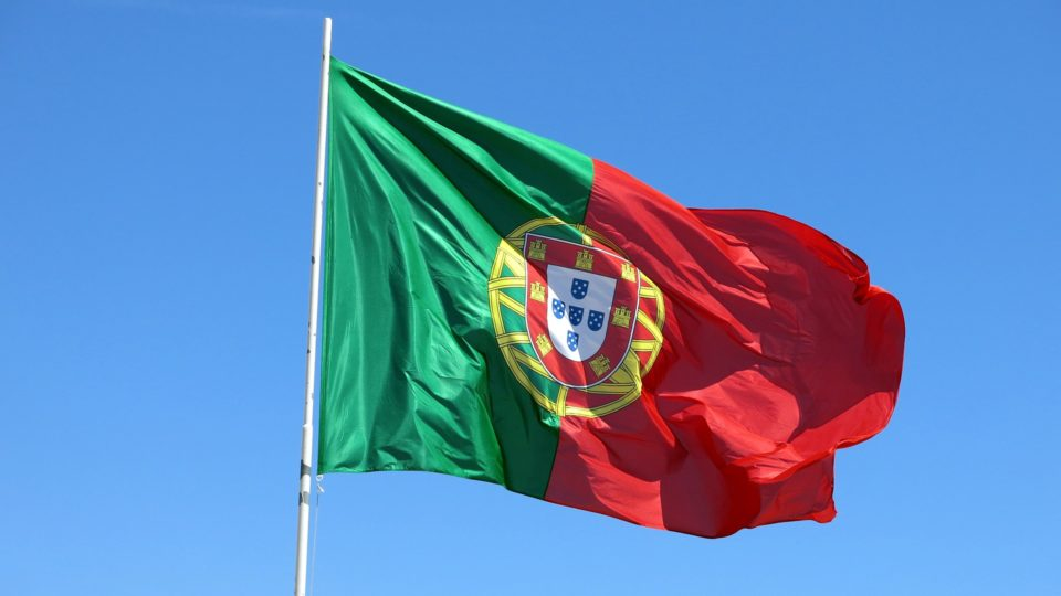 16 фактов о Португалии