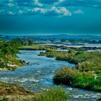 26 фактов о реке Конго