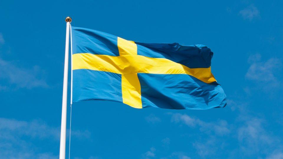 15 фактов о Швеции