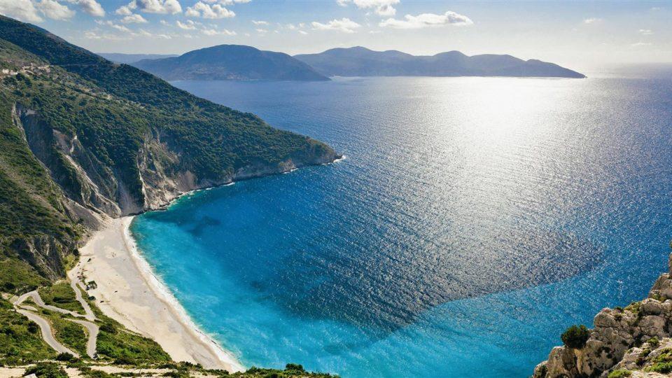 18 фактов о Средиземном море