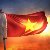 17 фактов о Вьетнаме
